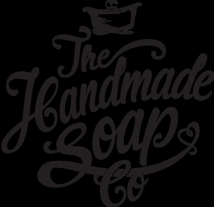 720x697 The Handmade Soap Company