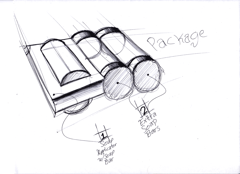 990x720 Sketch Adamantium Mind Labs