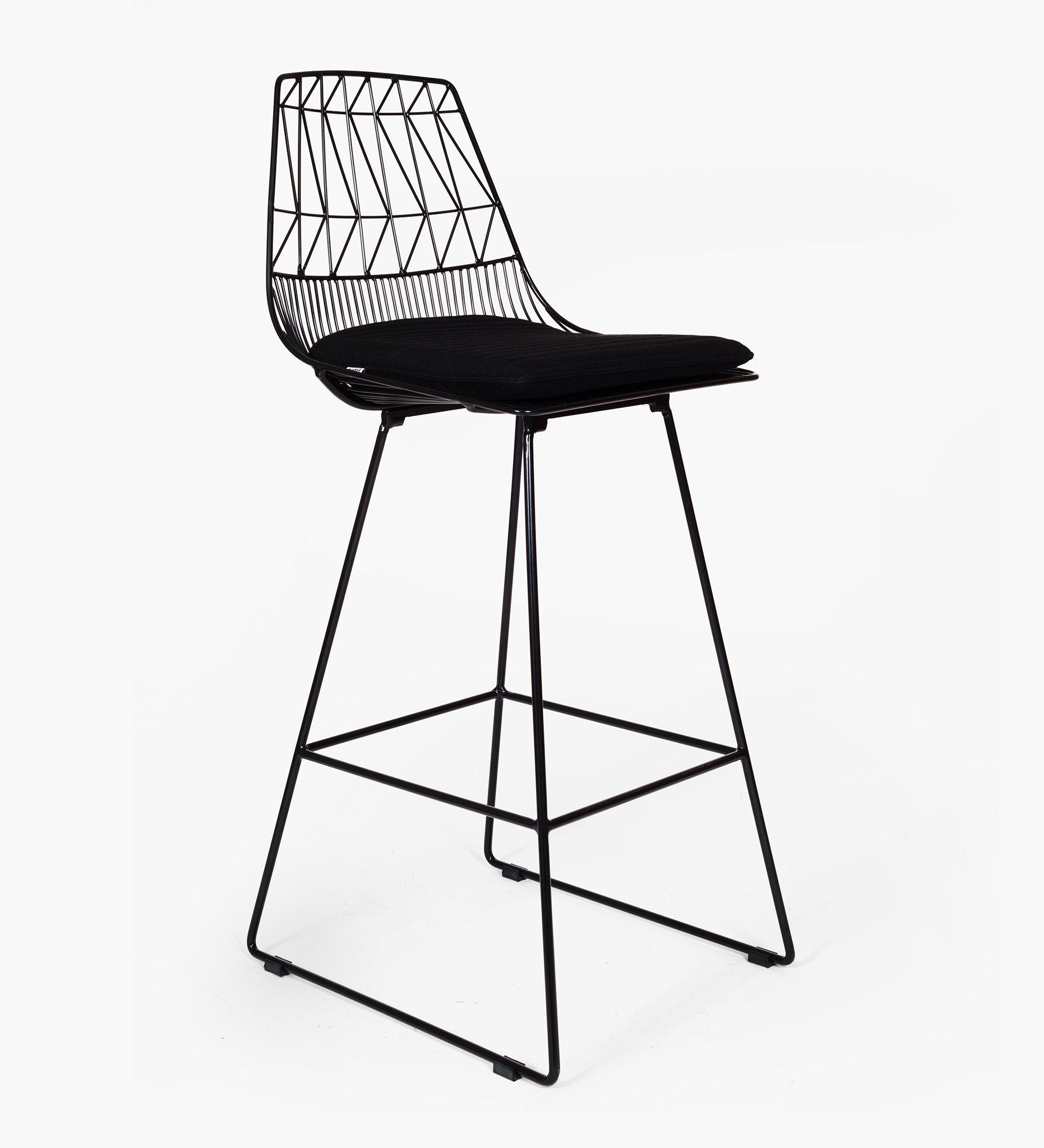 1862x2048 Lucy Bar Stool