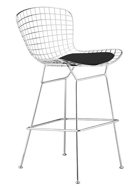 566x792 46 Best Furniture Bar Stool Stool Images On Bar