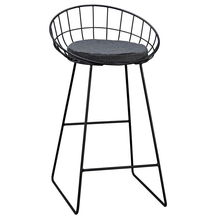 736x736 44 Best Charlotte Barstools Images On Counter Stools