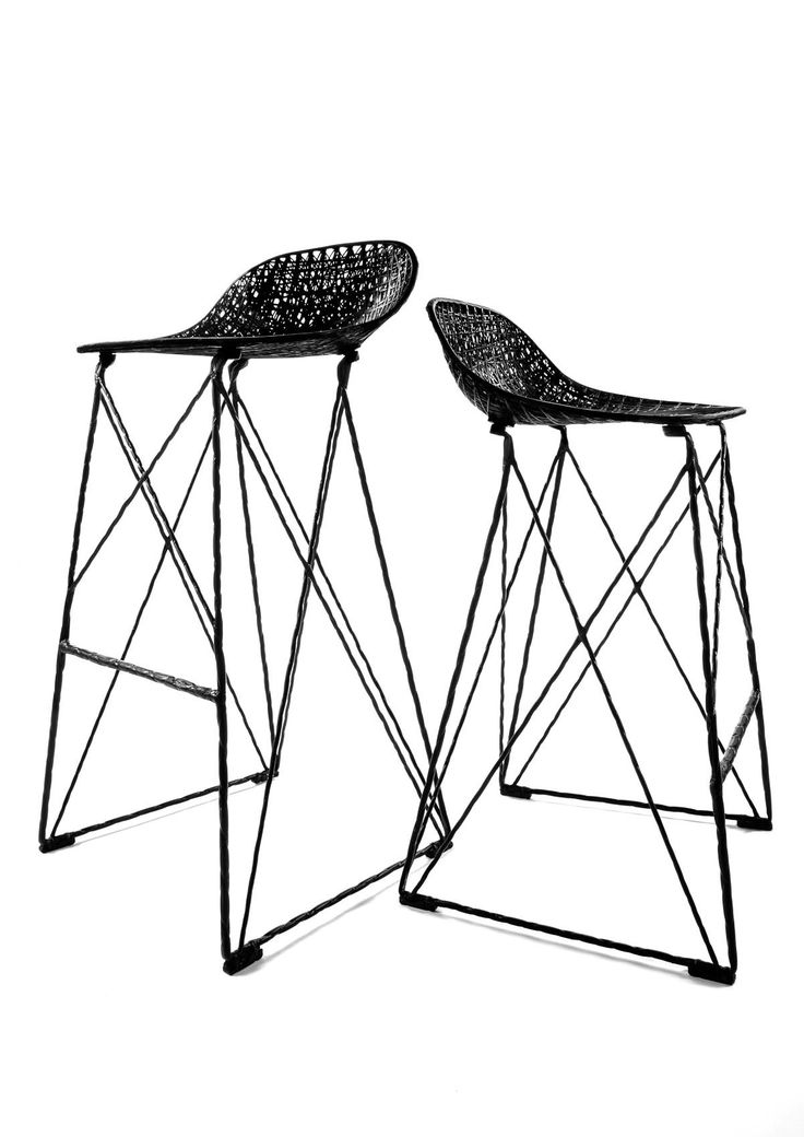 736x1040 52 Best A Bar Stool Study Images On Bar Stool