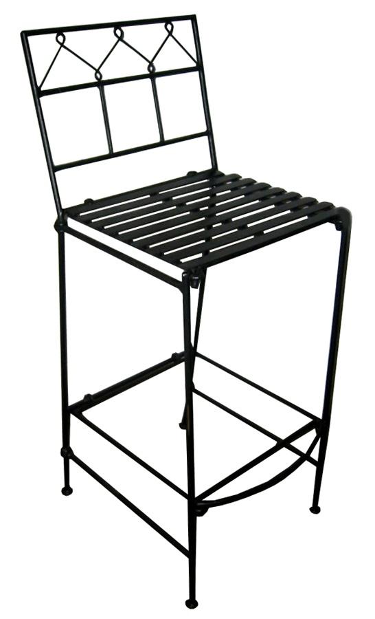 546x900 Best Foldable Bar Stools Ideas On Breakfast Bar