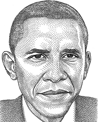 405x500 President Obama
