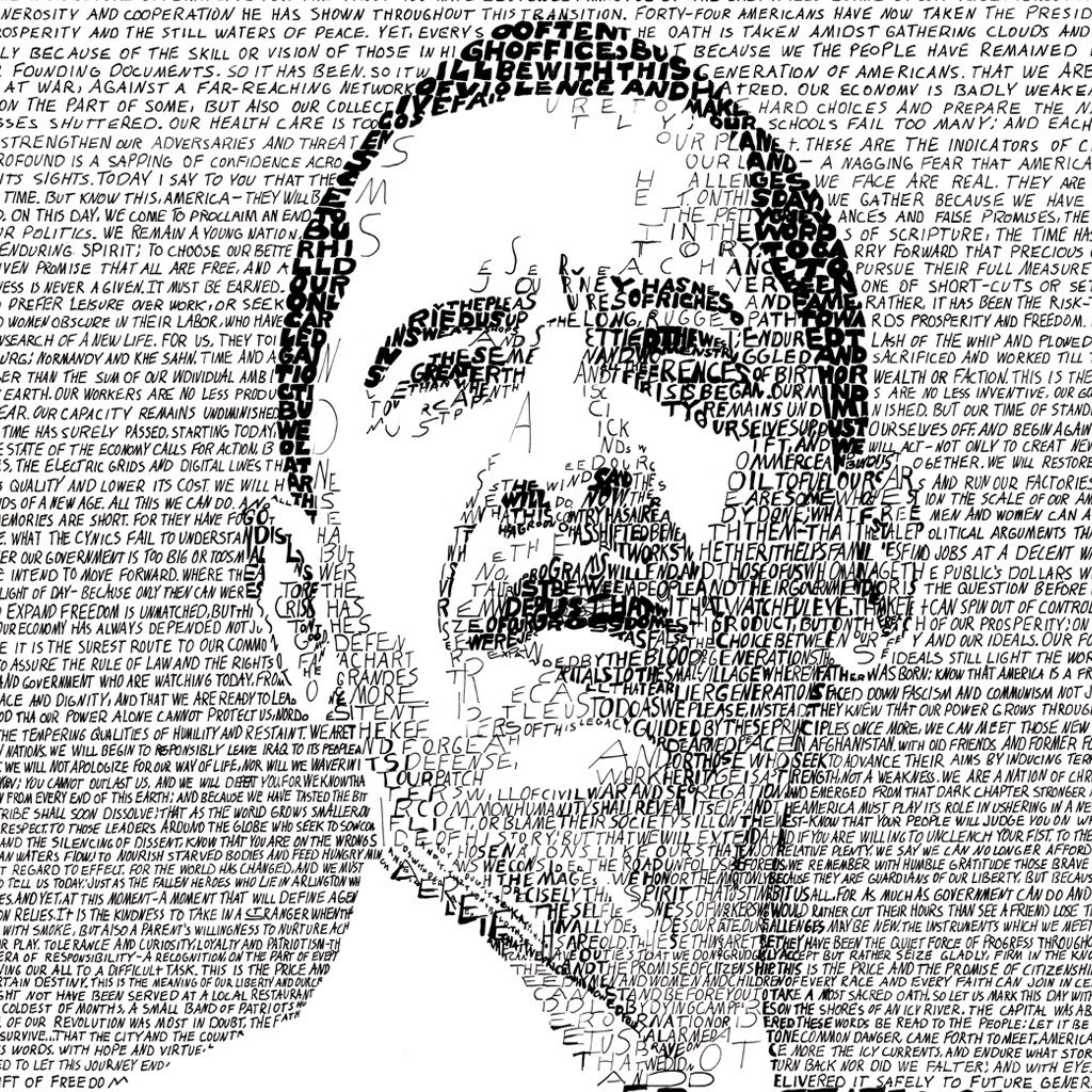 1024x1024 Barack Obama