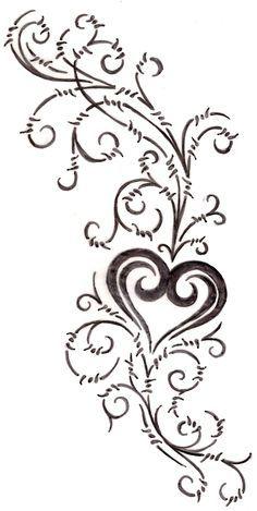 236x469 18 Best Tattoo Images On Tatoos, Tattoo Ideas