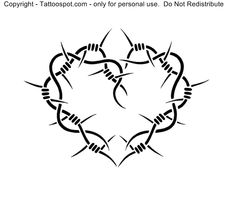 236x223 How To Draw Barbed Wire Real Easy Acrafty Zentangle Videos