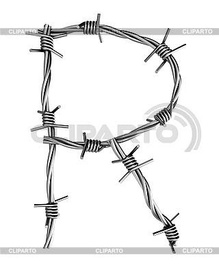 320x400 Wire Stock Photos And Vektor Eps Clipart Cliparto