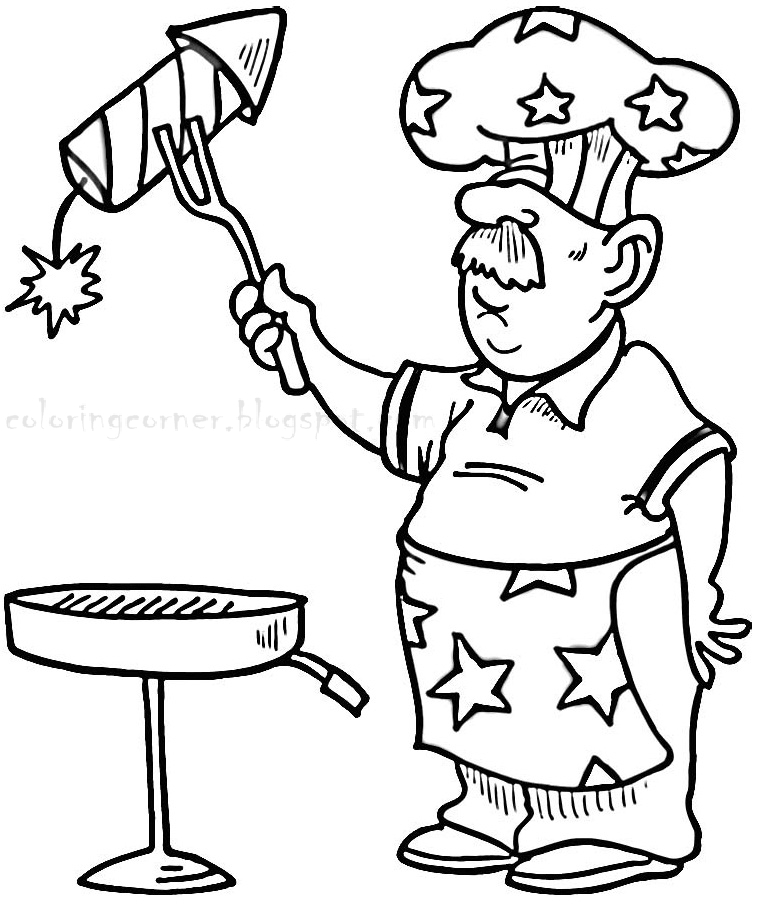 barbecue drawing at getdrawings free for personal use barbecue BBQ Spare Ribs 762x909 ribs clipart free color sheet