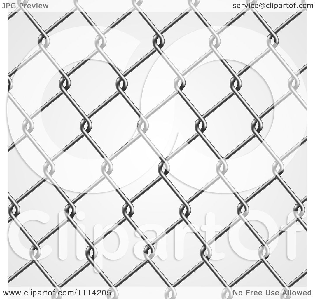 Barbed Wire Fence Drawing at GetDrawings.com | Free for personal use ...