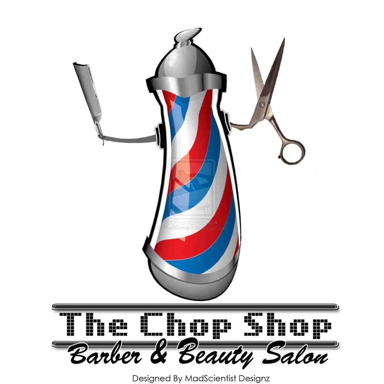 1264x1264 Image Barber Shop Pole Images Of Barber Pole Clipart Shop Clip Art