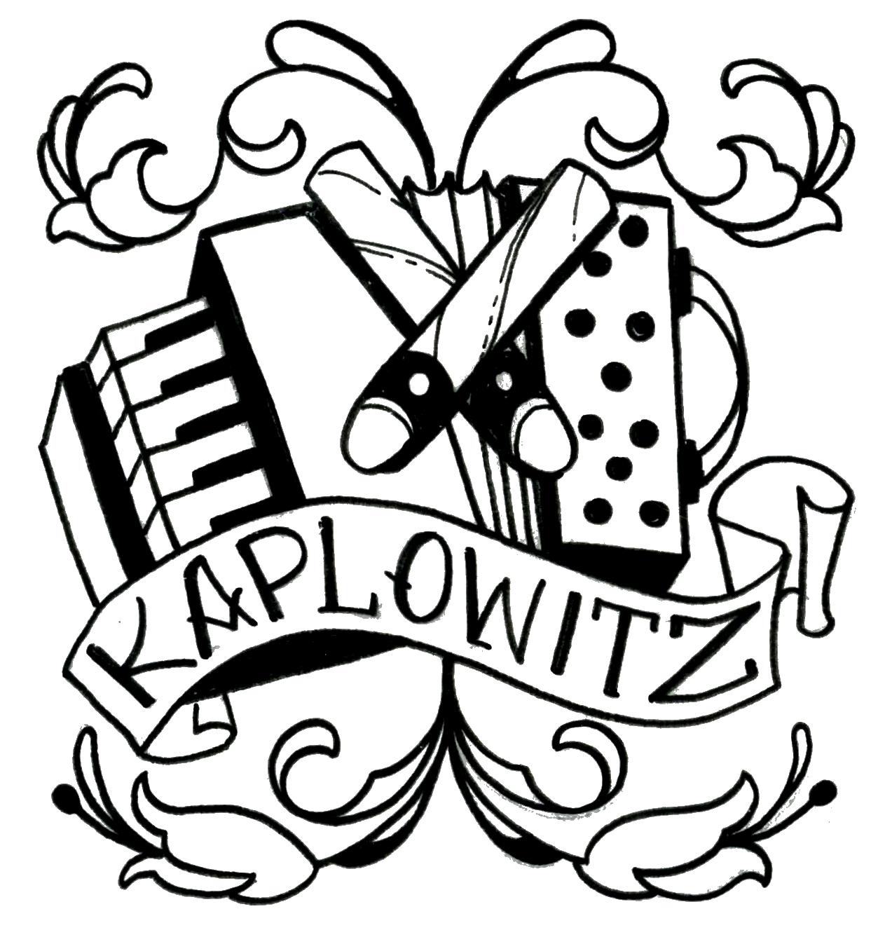 1273x1327 Kaplowitz JNV Barber Pole Salomon