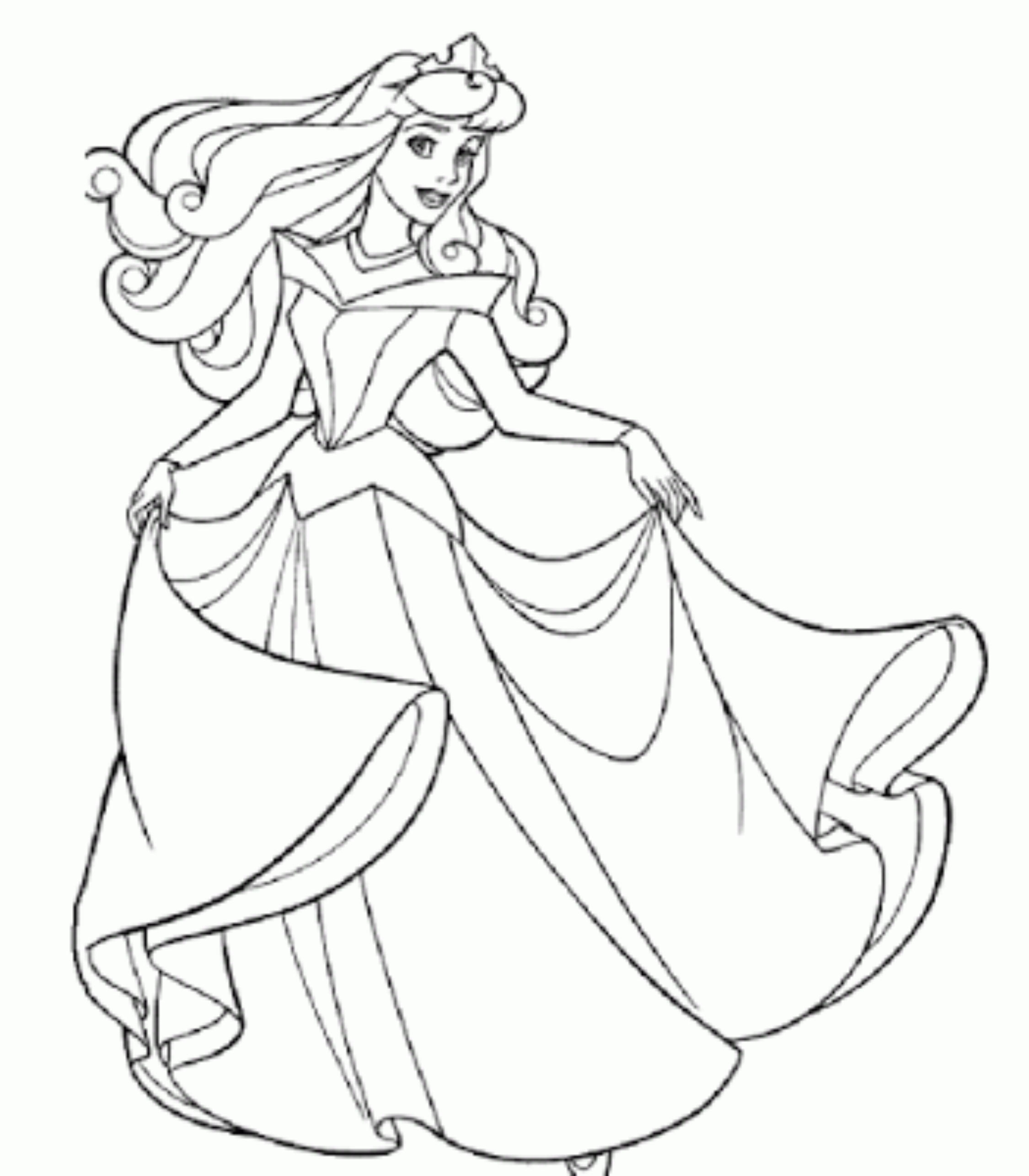 2250x2571 Barbie Princess Drawing Pictures