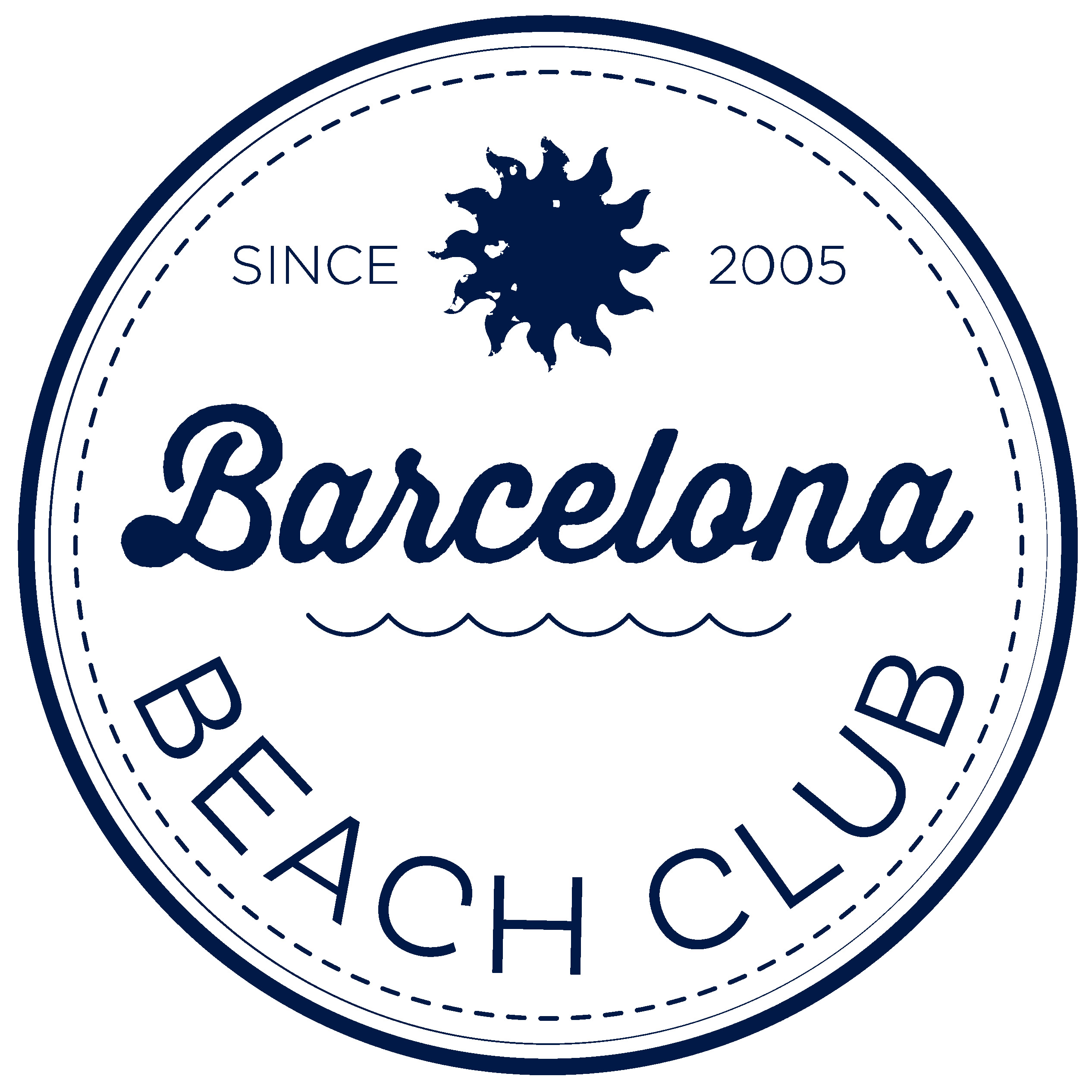 2532x2532 The Club