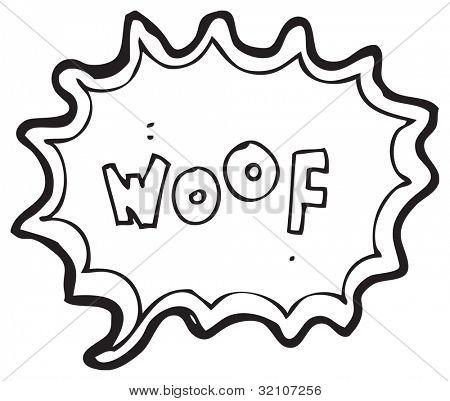 450x401 Dog Public Domain Clipart