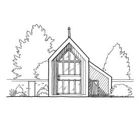277x237 Barn Designs Build A Potton Barn