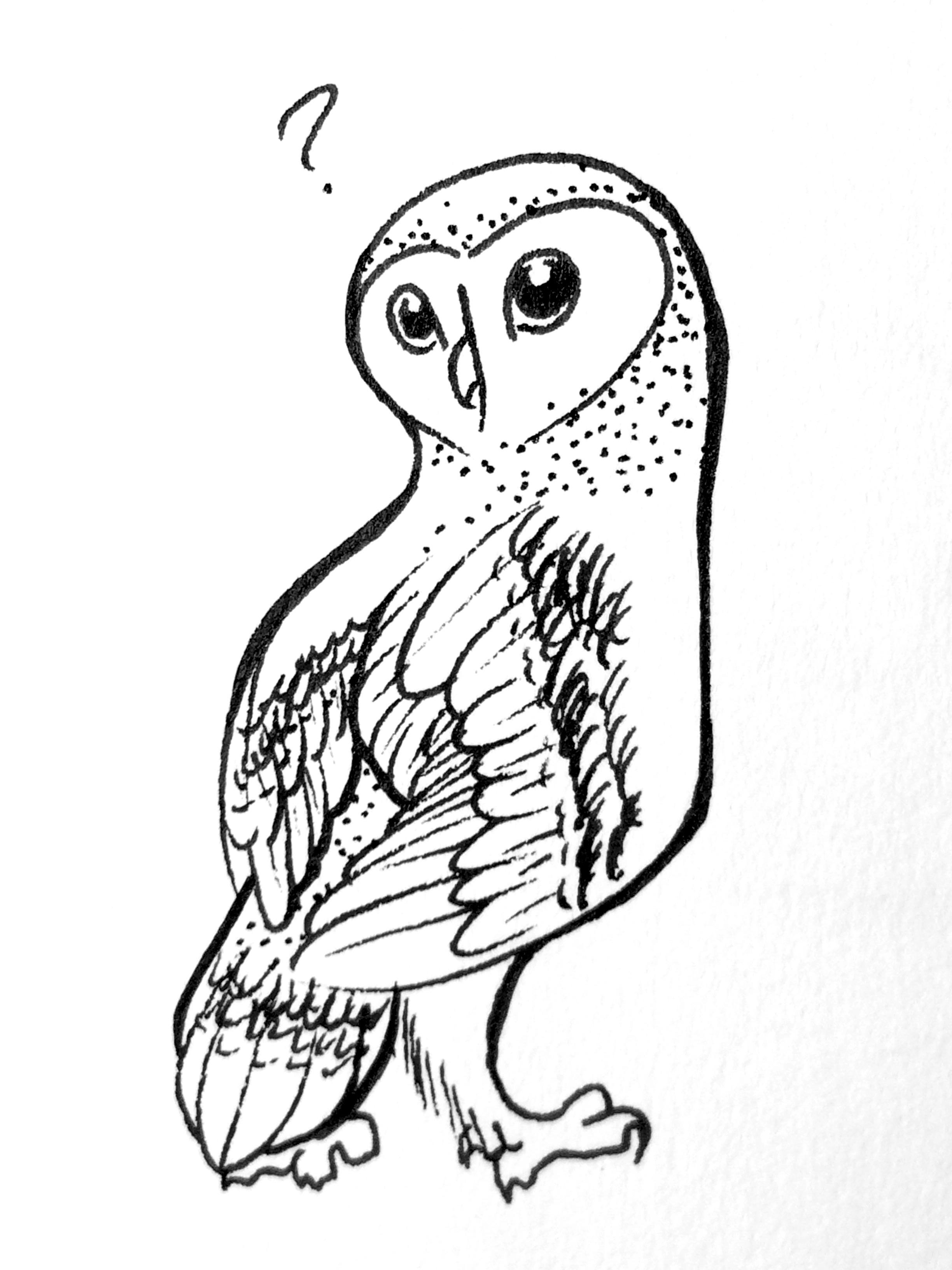 2448x3264 Drawn By @kawaiibakemono