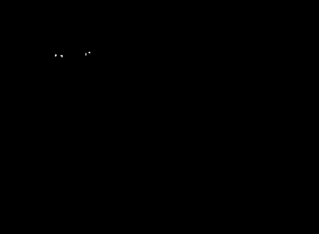 1043x767 Barn Owl Gryphon F2u By Duck Lord