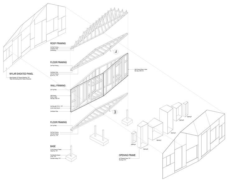 736x585 465 Best Architectural Drawings Images On Architecture