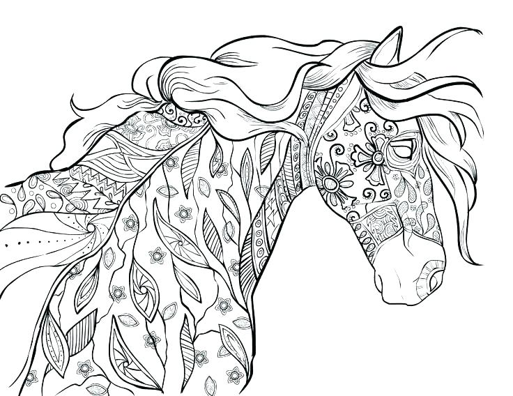 736x568 Barrel Racing Coloring Pages Race Coloring Pages Coloring Pages