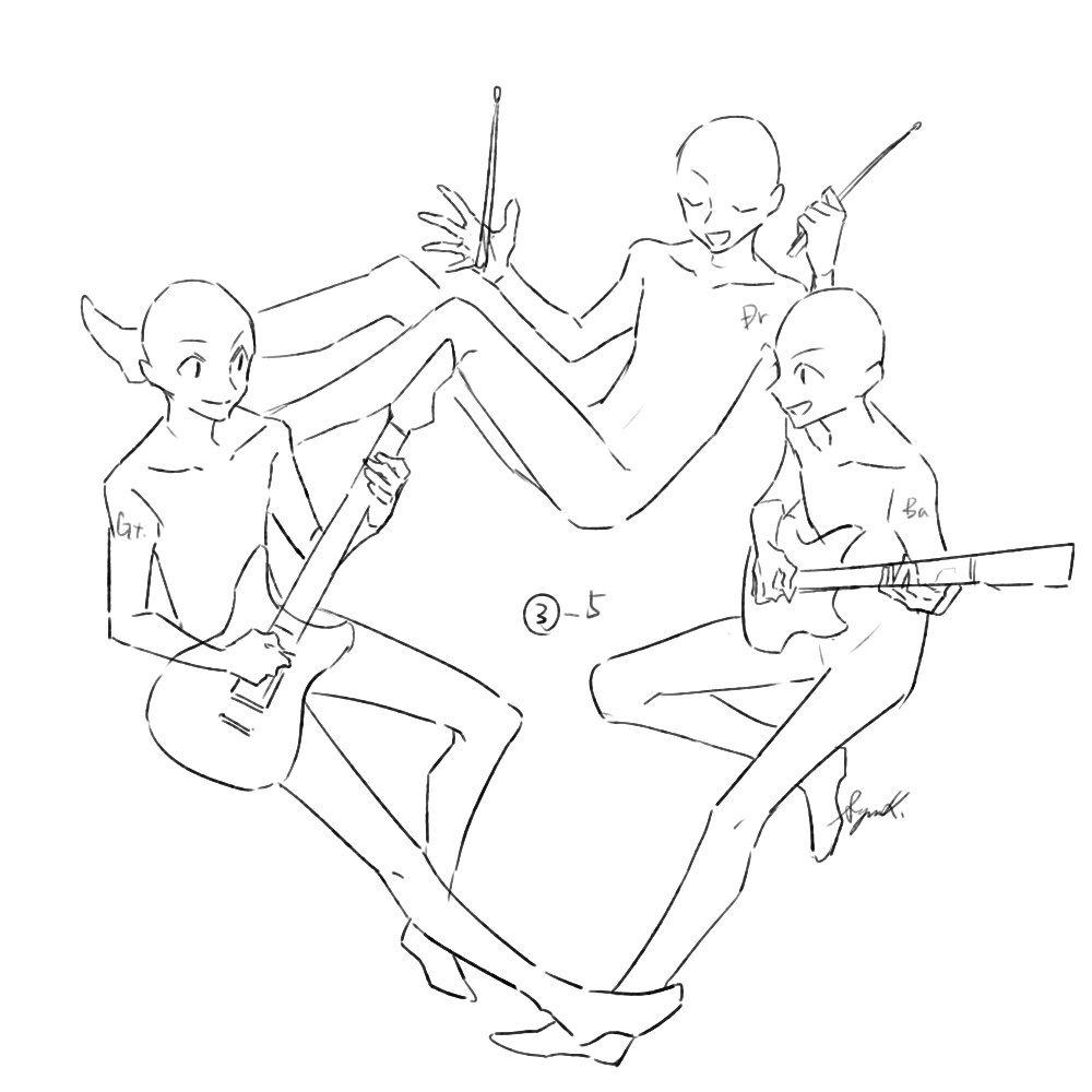 Base Drawing at GetDrawings   Free download