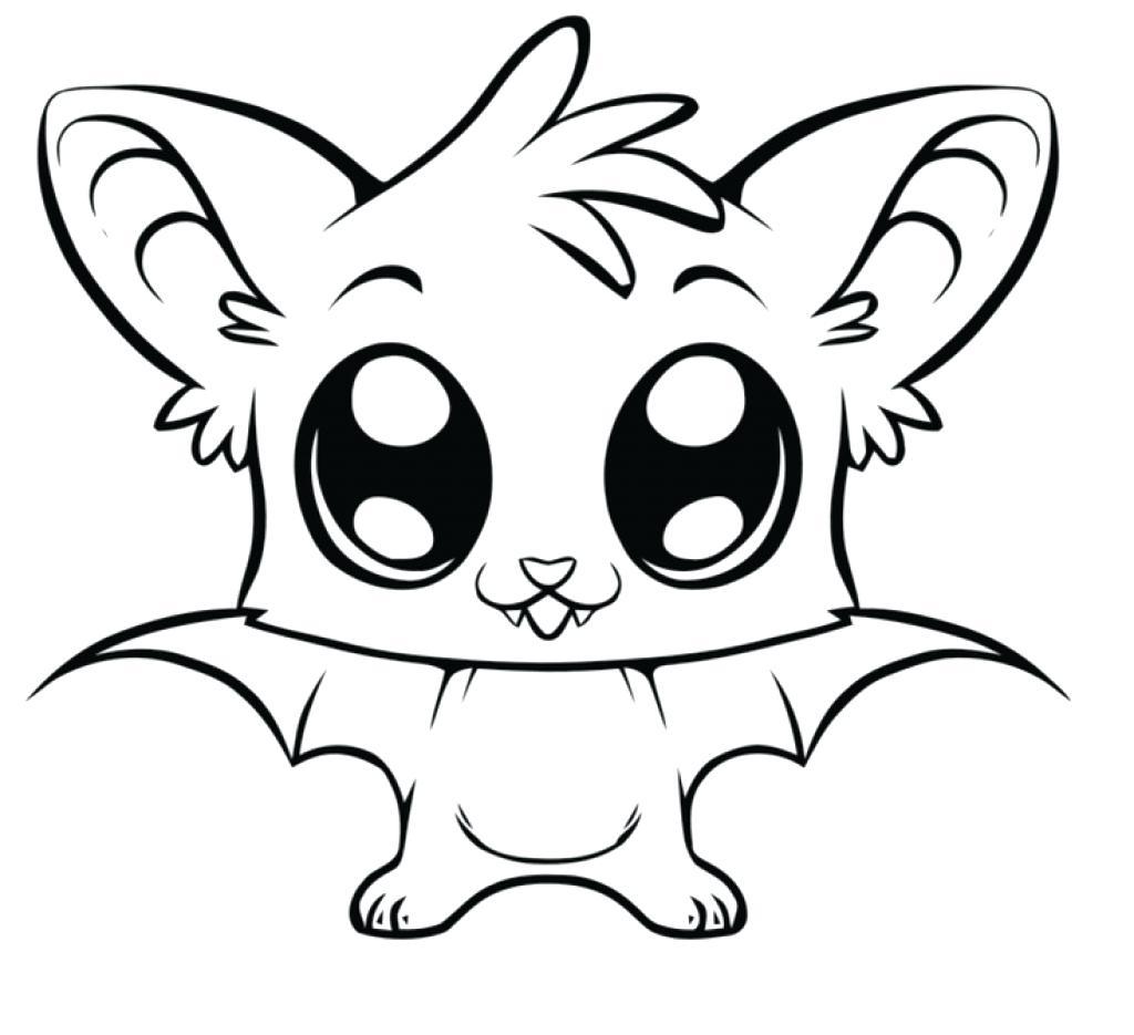 1024x935 Coloring Baseball Bat Coloring Page Draw So Cute Pages Printable