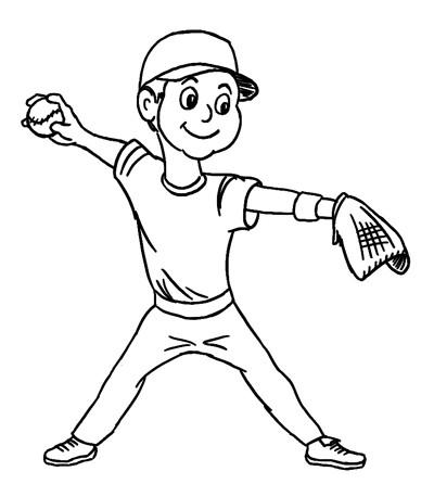 400x458 Brandon Minor Baseball