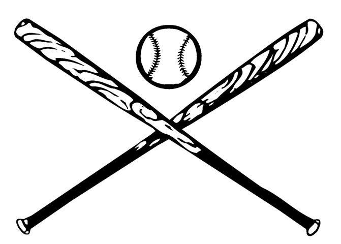 671x480 The Top 10 Best Blogs On Baseball Bat