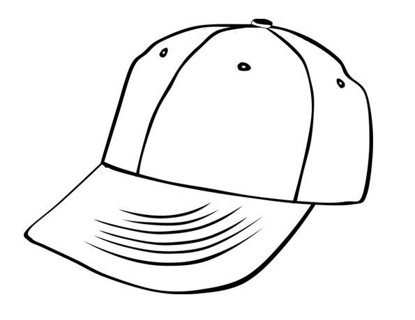 595x460 Cool Customiser Re Invent The Baseball Cap! Company.co.uk