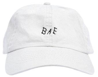 340x270 Bae Hat Etsy