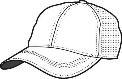 400x260 Nike Legacy91 Custom Perf Cap