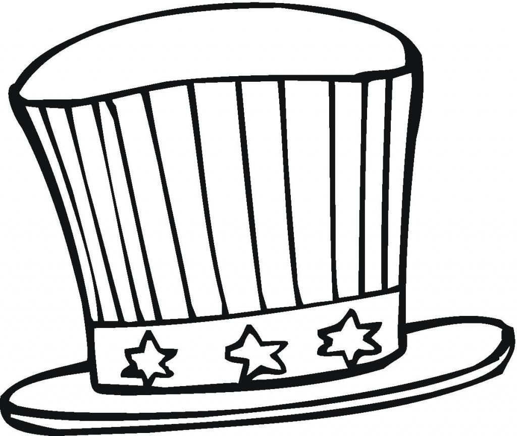 1024x864 Coloring Baseball Hat Coloring Pages. Mlb Baseball Hat Coloring