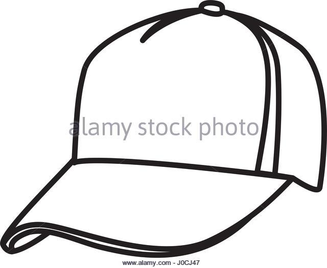 640x525 Base Ball Cap Stock Photos Amp Base Ball Cap Stock Images