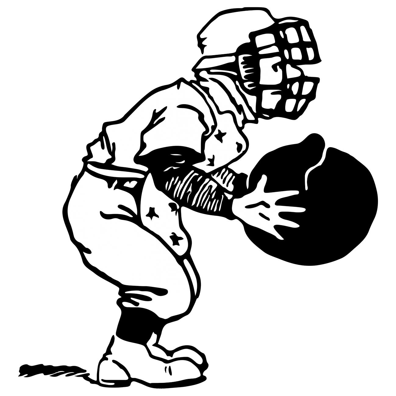1299x1299 Baseball Clipart