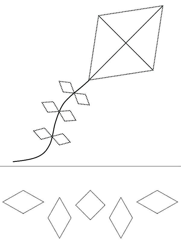 Baseball Diamond Drawing At Getdrawings Com