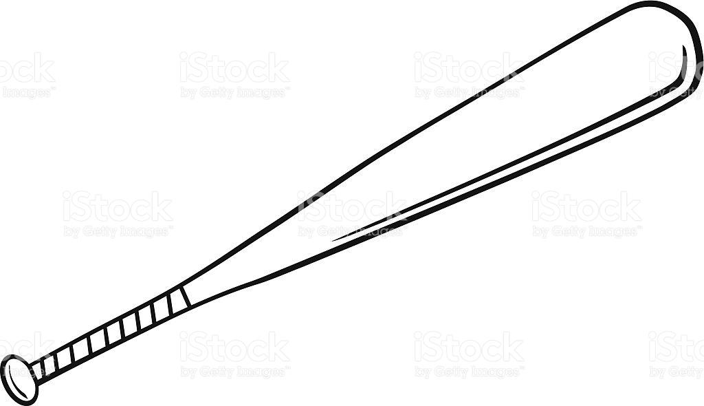 baseball drawing at getdrawings com free for personal use baseball rh getdrawings com Baseball Bat and Ball Baseball Bat and Ball