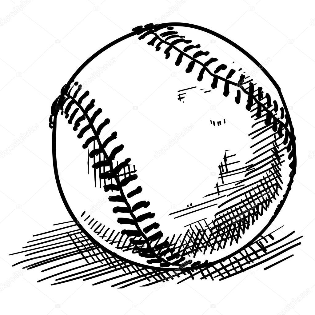 1024x1024 Baseball Field Stock Vectors, Royalty Free Baseball Field