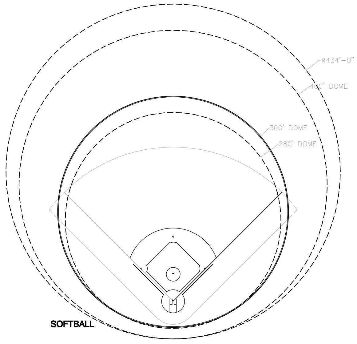 1161x1117 Drawing Of Baseball Field Colored Baseball Field Diagram