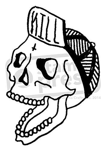 353x500 Cheap Skull Cap Baseball, Find Skull Cap Baseball Deals On Line