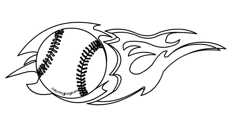 1142x651 Baseball Clipart Baseball Drawings Clip Art Baseball Glove Clipart