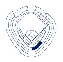 217x213 Yankee Stadium Events Event Spaces
