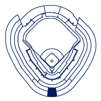 202x202 Yankee Stadium Events Event Spaces