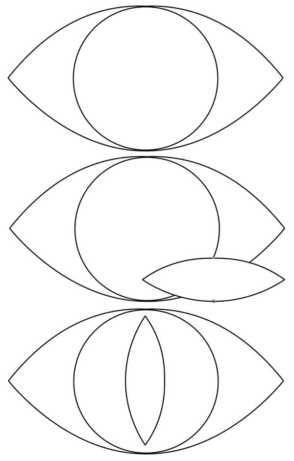600x940 How To Create An Easy Halloween Pattern In Coreldraw
