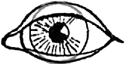 253x128 How To Draw Basic Human Eyes With Simple Drawing Lesson
