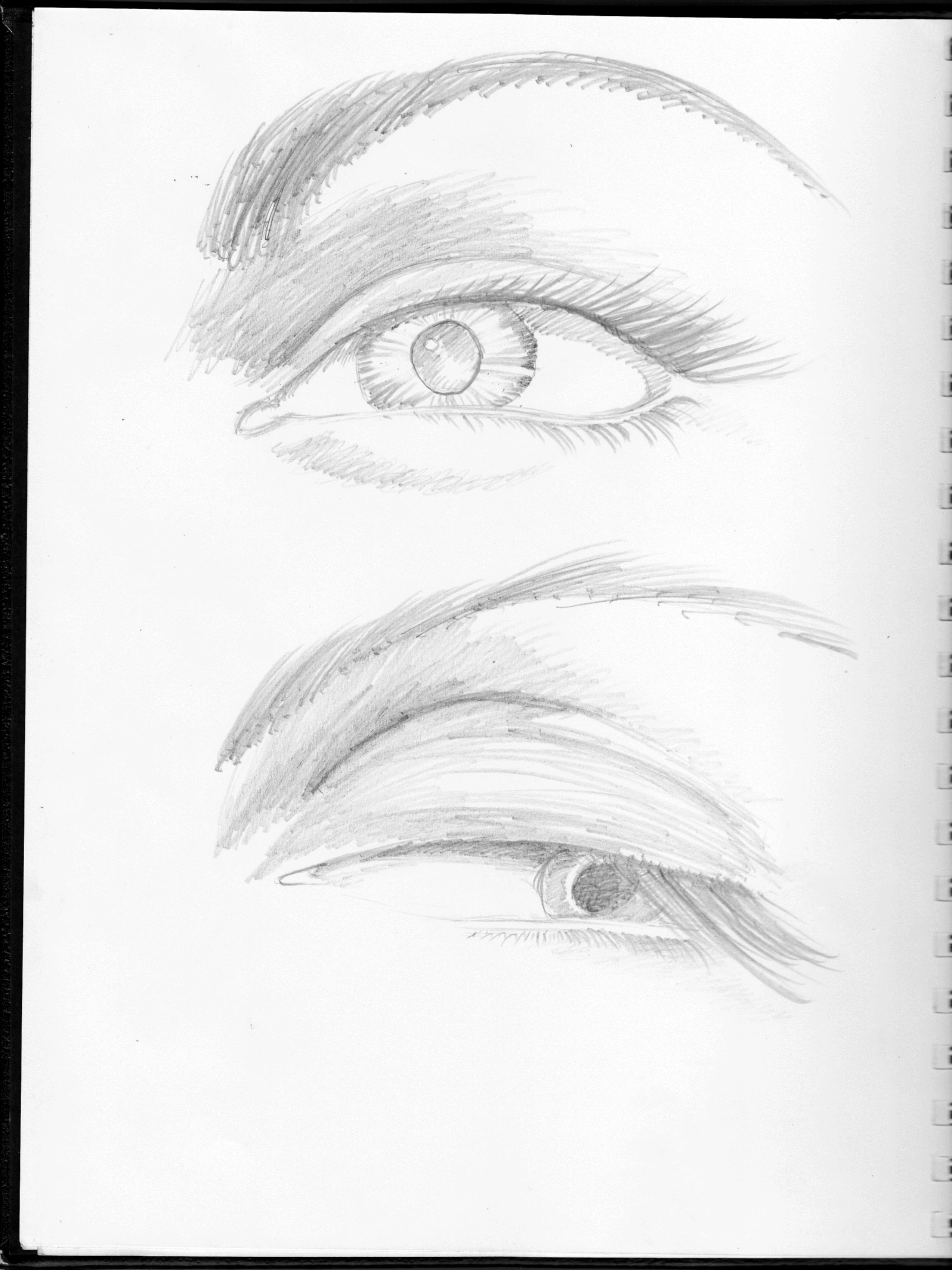 2548x3396 Uncategorized The Artist In Me Page 6