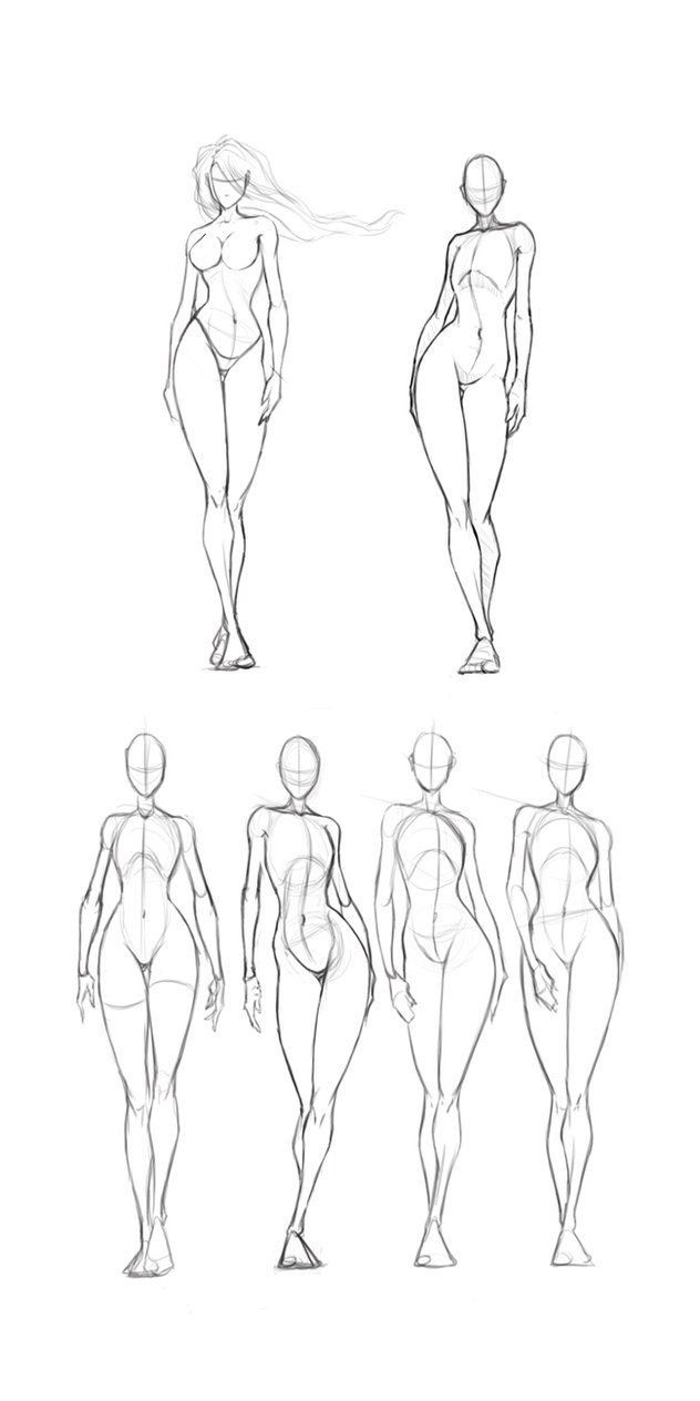 632x1264 Pin By Aditya Zee On Pose References Draw, Pose