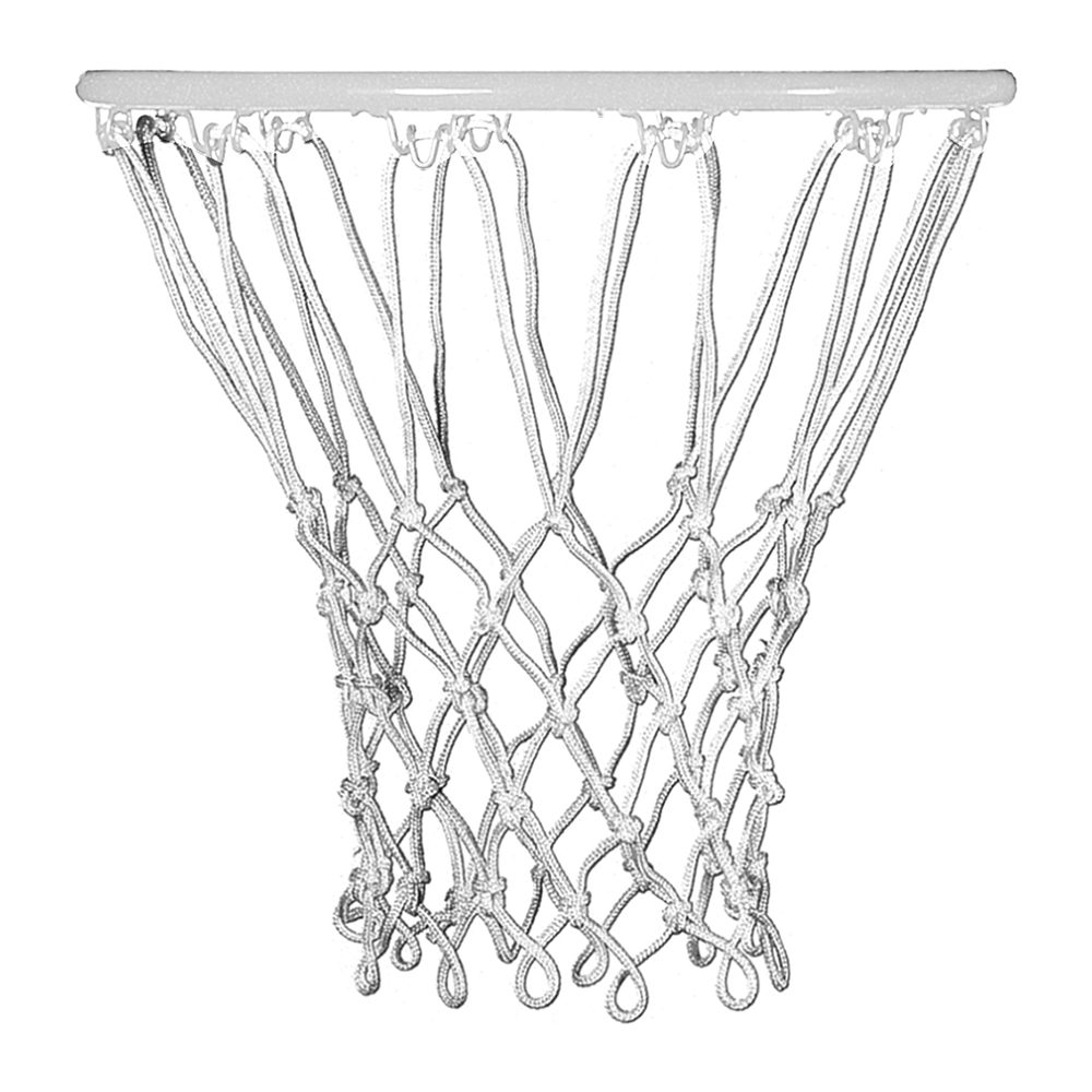 Basketball Backboard Drawing