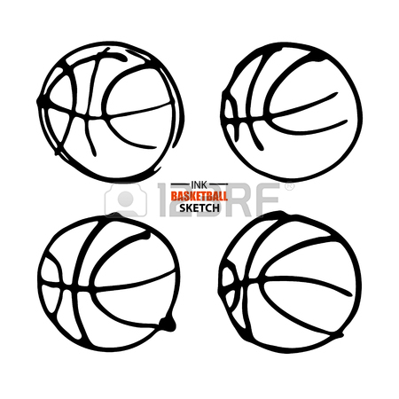 450x450 Vector Designs For Basketball, A Collection Of Sports Flyers