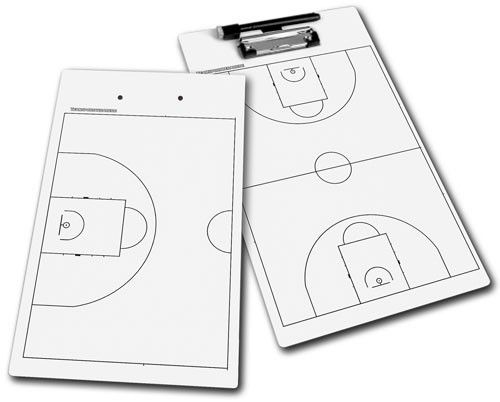500x402 20 Best Basketball Court Images On Basketball Court