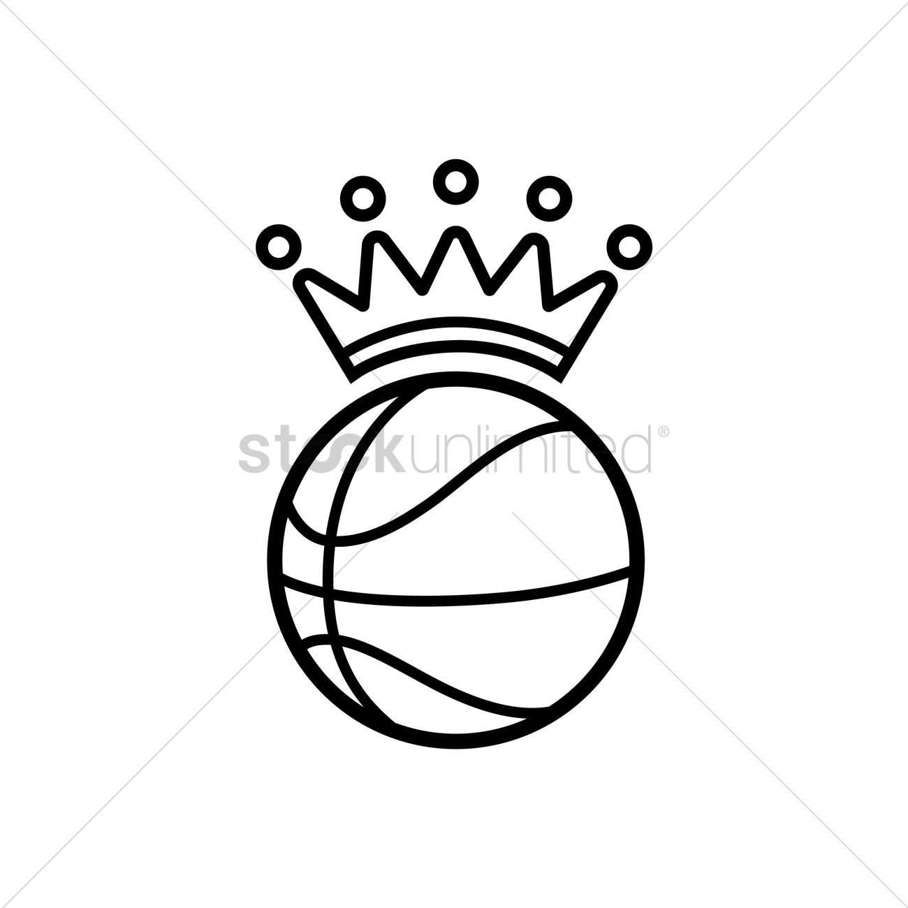 Basketball Drawing At GetDrawings.com | Free For Personal Use Basketball Drawing Of Your Choice